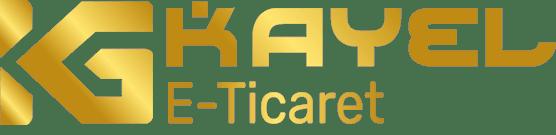 Kayel E-ticaret
