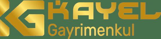 Kayel Gayrimenkul
