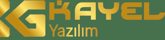 Kayel Yazılım