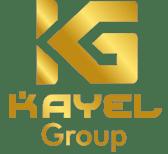 Kayel Group