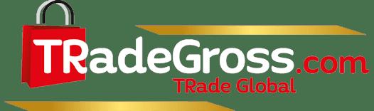 TRadeGross